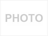 Фото  1 Предприятие СоюзСтройТехнология сдаст в аренду или продаст башенные краны марки КБ 403, КБ 405 247042